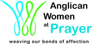 Imagine Anglican women bound by an abiding love of Jesus praying together. Imagine women from across the world forever bound in an international community of mutually supportive prayers.